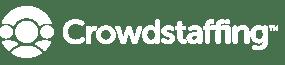 logo-main-3