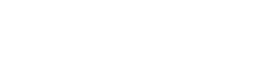 CS_Logo_2018