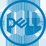 Dell_small