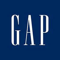 Gap_2