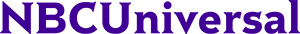 NBCUNI_Logo