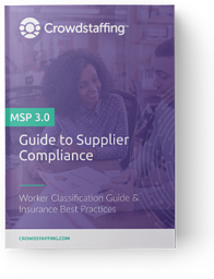 GuideToSupplierCompliance