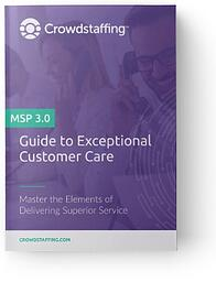 Straight_E-Book_GuideExceptionalCustomerCare