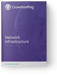 Straight_E-Book_Network_Infrastructure-2