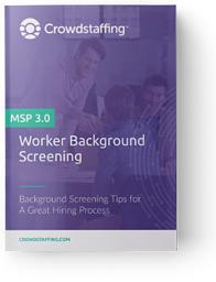 WorkerBackgroundScreening