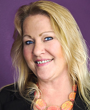 Jennifer Willson