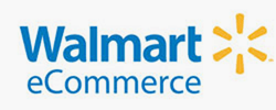 Wallmart_Grey