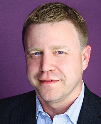 Casey Enstrom