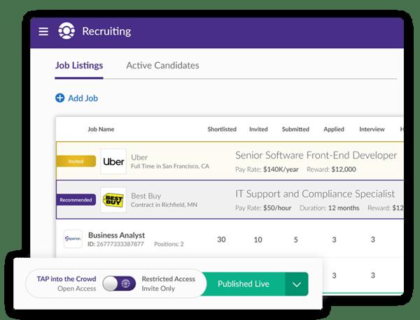 hiring-top-img