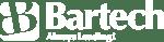 logo_bartech_White