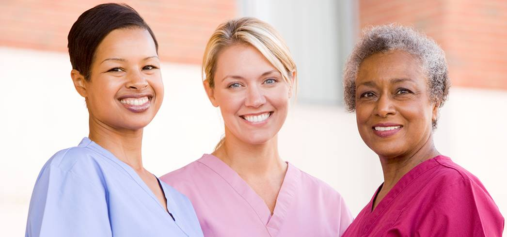 The Economic Benefits of Workforce Diversity