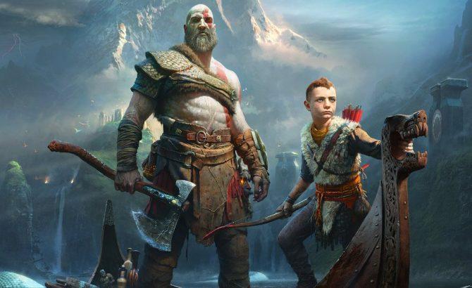 God-of-War-Kratos-Leadership