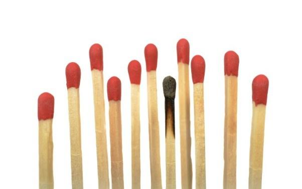 beat-business-burnout-mindfulness