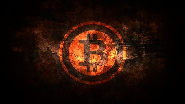 bitcoin-1813505_640.jpg