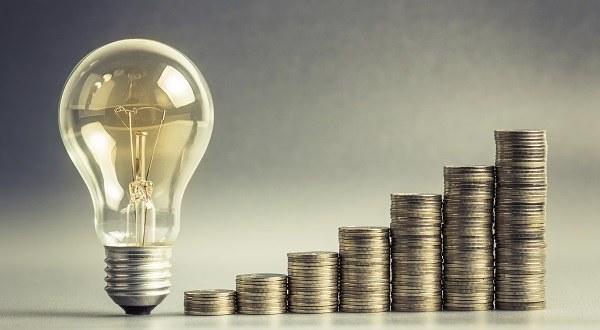 business innovations.jpg