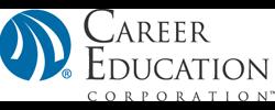 Career Education