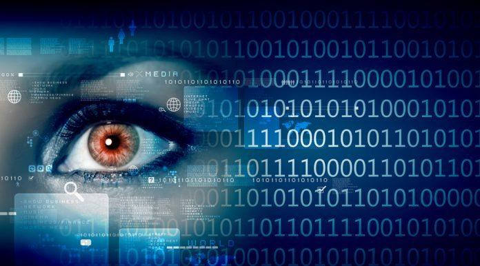 cybersecurity talent.jpg