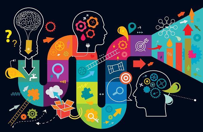 design thinking contingent workforce.jpg