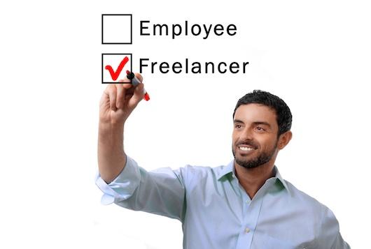 freelancer management.jpg