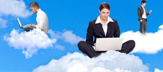 human cloud.jpg