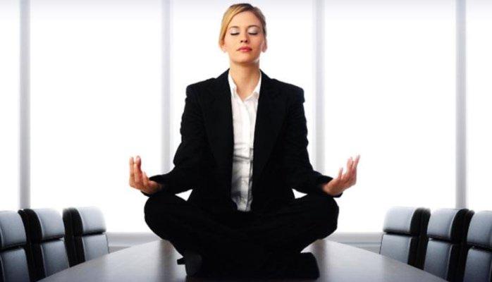 mindfulness programs.jpg