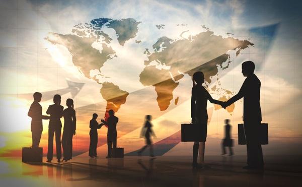 msp 3.0 strategic business partner