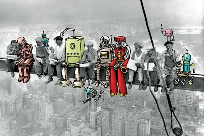 productivity boosting technology workforce evolution.jpeg
