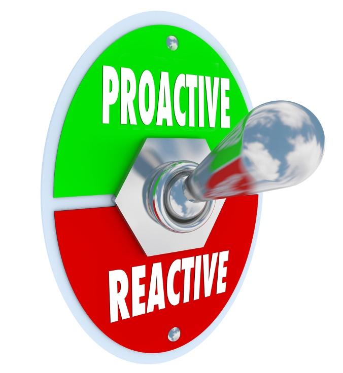 progressive-filling-proactive-sourcing.jpg