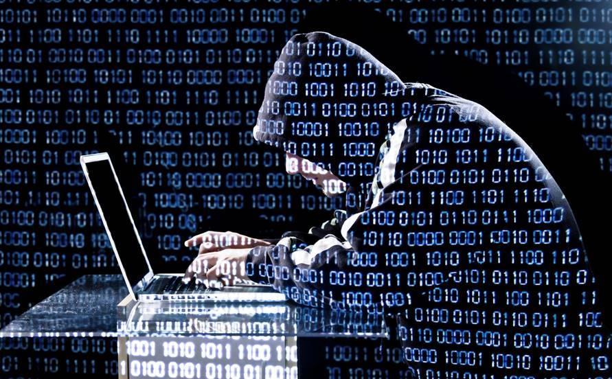 staffing industry cyberattacks.jpg