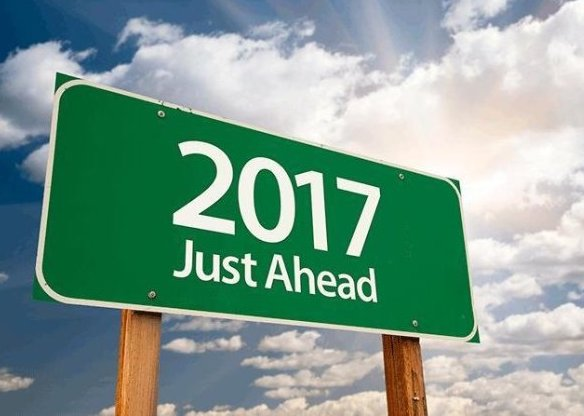 Talent Acquisition Trends of 2017: Prepare for Bold Disruptions