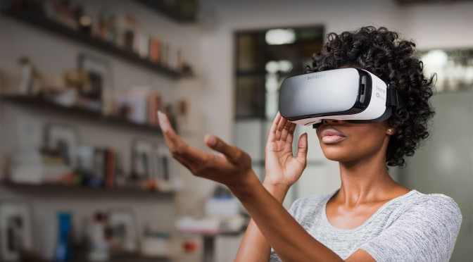 virtual reality future business hr.jpg